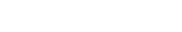 asla-light-logo